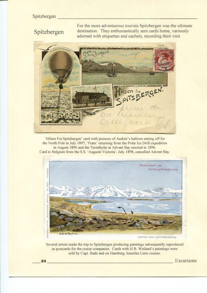 NPS Web Spitzbergen007