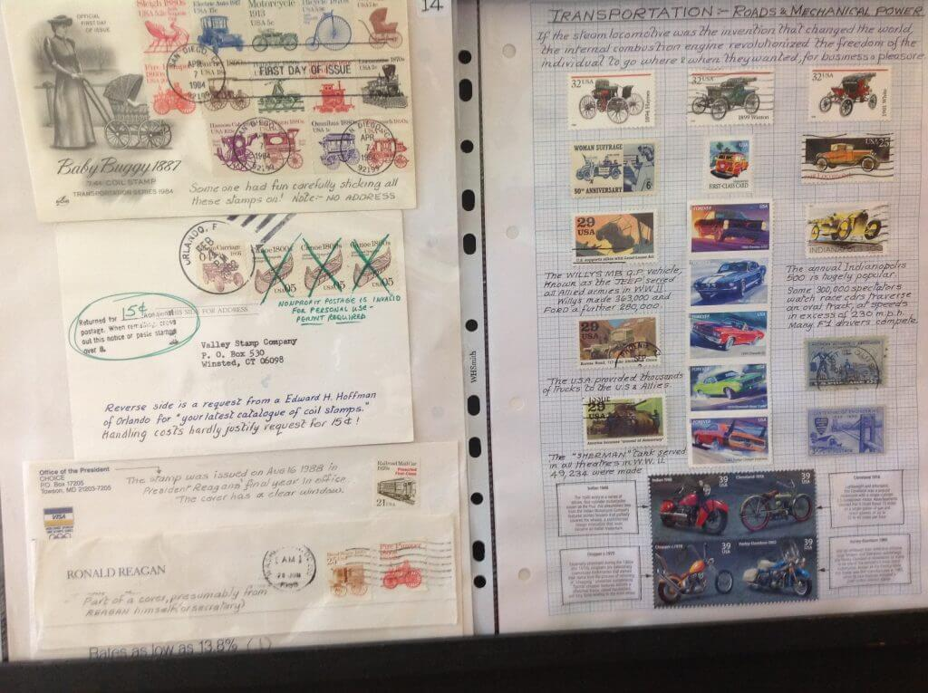 Northwich Philatelic Society Members Night Letters S & TNorthwich Philatelic Society Members Night Letters S & T