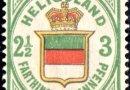 Heligoland/Helgoland - Northwich Philatelic Society
